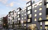 Lucruri de stiut inainte sa cumparati un apartament intr-un ansamblu rezidential Timisoara