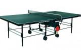Cum sa alegi o masa de ping pong