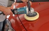 Cat de des trebuie sa apelezi la servicii de polish auto pentru o masina noua?