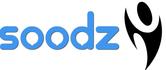 Soodz.com