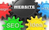 7 motive pentru a angaja o firma de web design