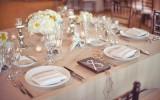 Cum sa alegi un restaurant nunta