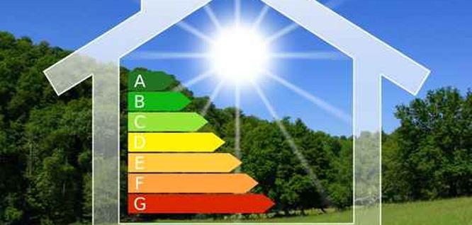 Certificat performanta energetica