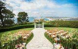 Cum alegi locatia cea mai potrivita pentru nunta ta?